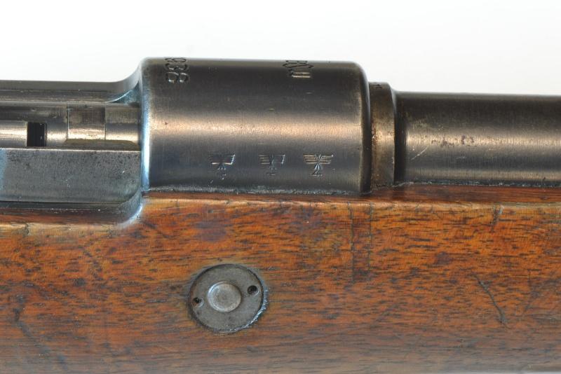 k98 bsw 1938 Dsc_0124