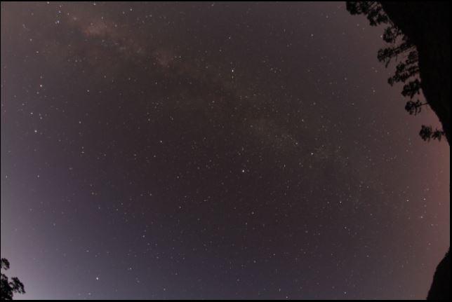 stargazing Captur11
