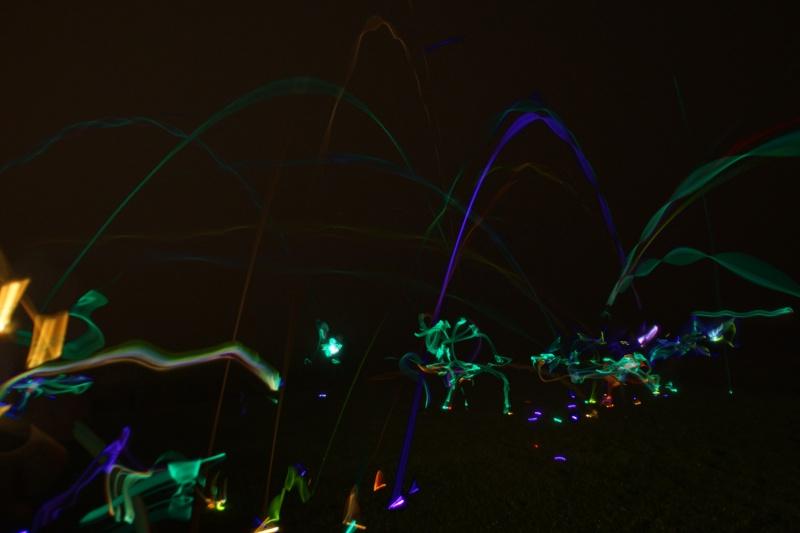 Nuit de l'Obscurité 2015 Lumiyr10