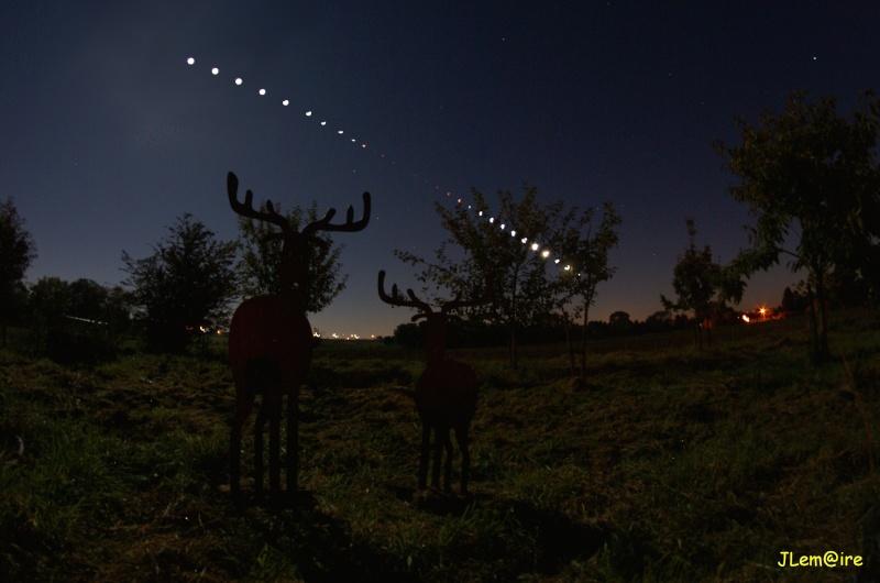 Photo eclipse de lune 2015 Time_l10