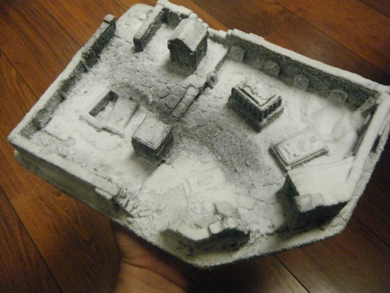 Test neige à Hobby Shop 2015-119