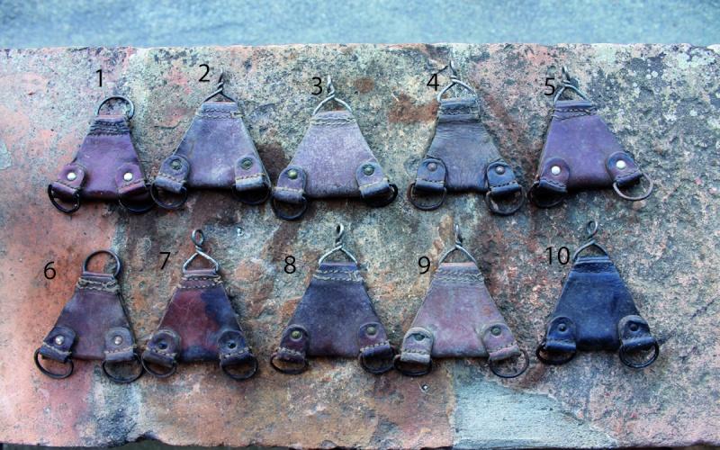 Triangles de suspension mle 1935 - Plusieurs de dispo - ESC 2 [A CLOTURER] Img_9211