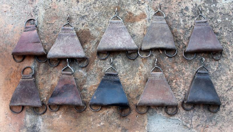 Triangles de suspension mle 1935 - Plusieurs de dispo - ESC 2 [A CLOTURER] Img_9212