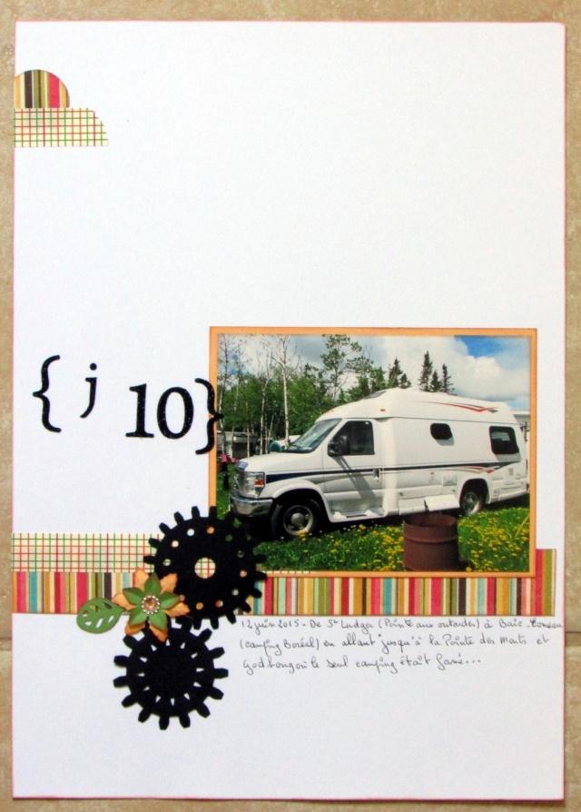 Bingo Scrap de Novembre - Page 2 11_bin10