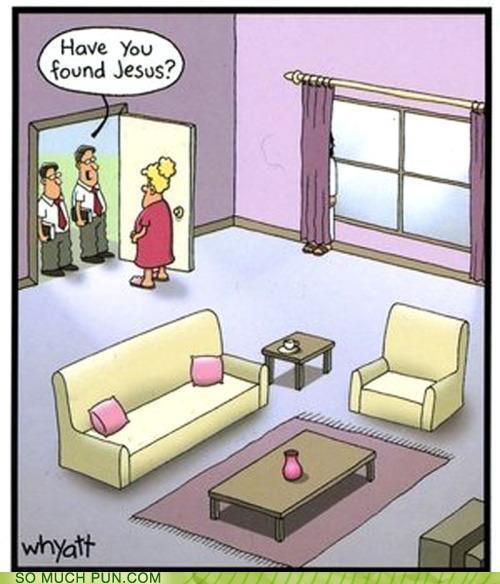 Religious fun 42591410