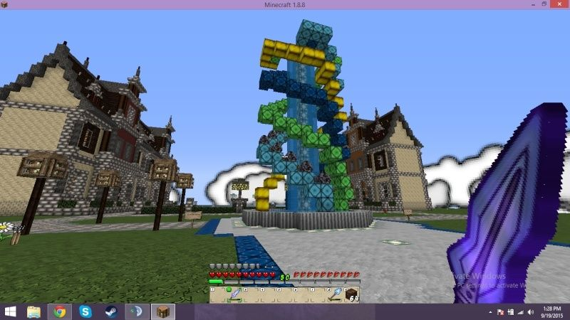 Texture Pack Master Thread Screen12