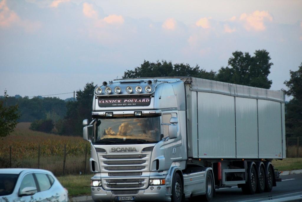 Transports Yannick Poulard (Poncins,42) Img_8622
