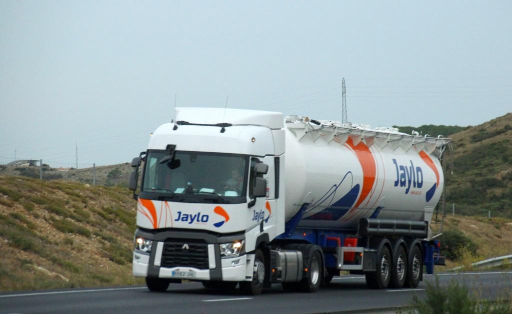 Jaylo Transportes  (Tudela) Img_8714
