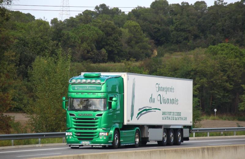 Transports du Vivarais (Pont de l'Isere, 26) - Page 4 Img_8755