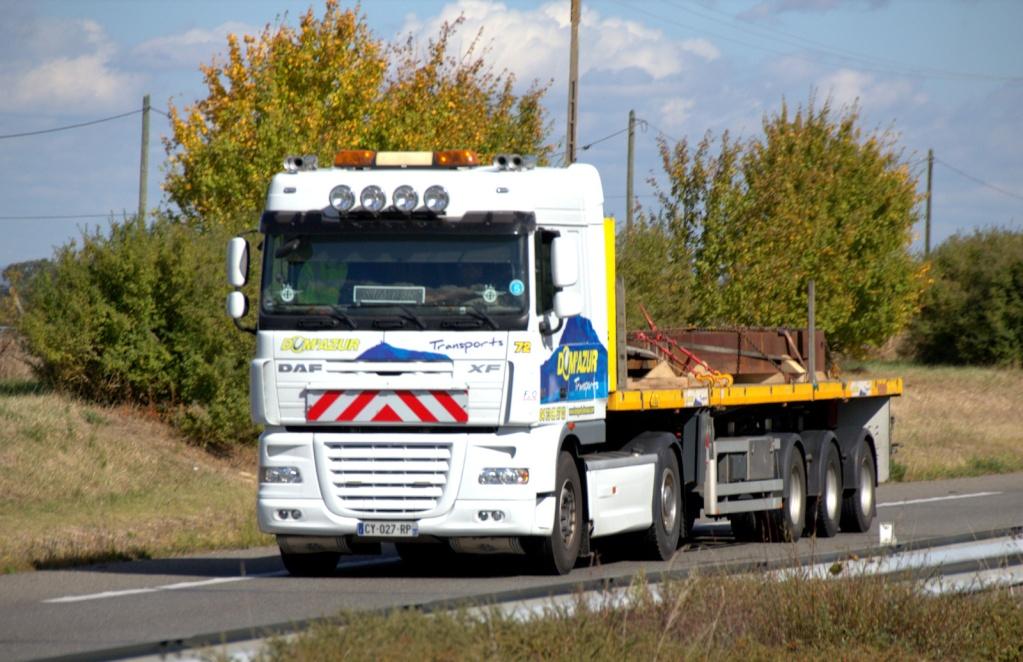 Transports Dom'azur (Cournon d'Auvergne, 63) - Page 3 Img_8853