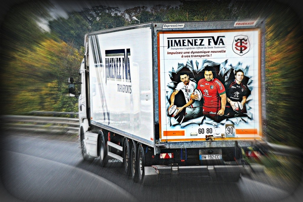 Jimenez FVA (Villeneuve lès Bouloc) (31) - Page 3 Img_8920