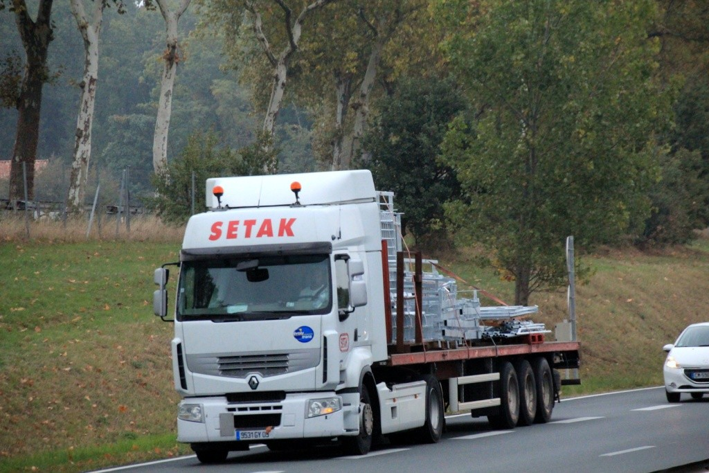 Setak (Pamiers, 09) Img_8923