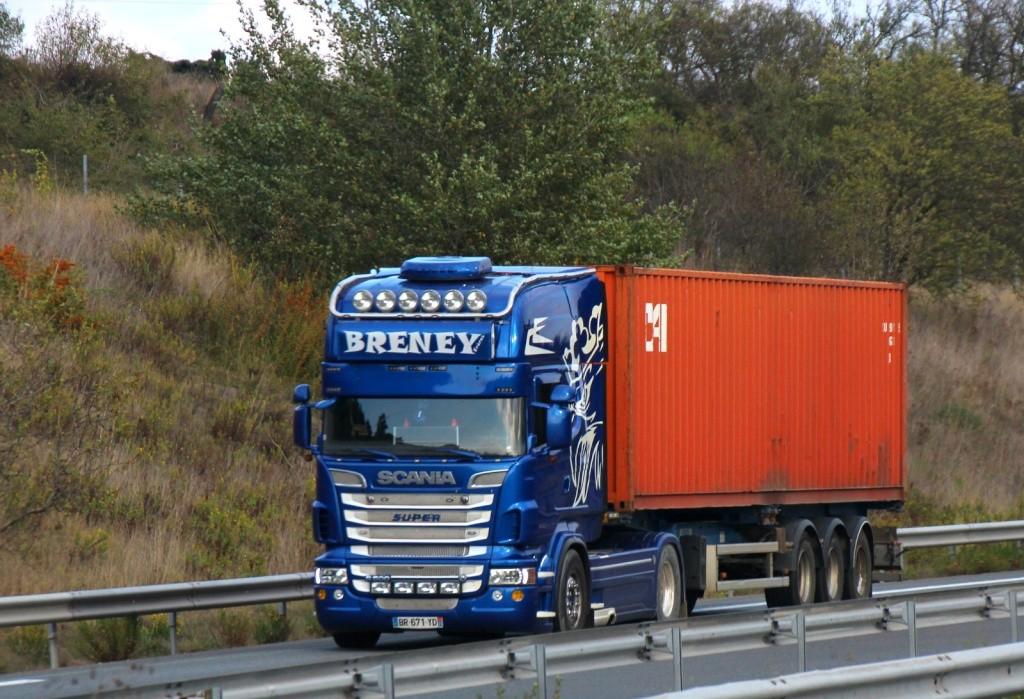 Breney (Gagnac sur Garonne, 31) Img_8934