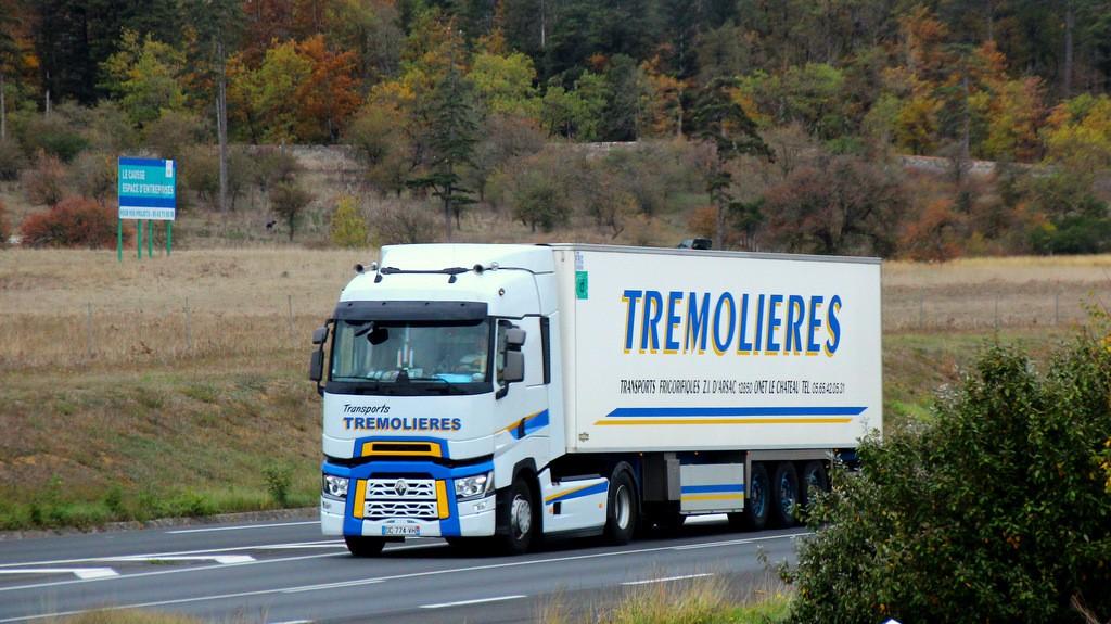 Trémolières ( Onet le Chateau ,12 ) Img_9129