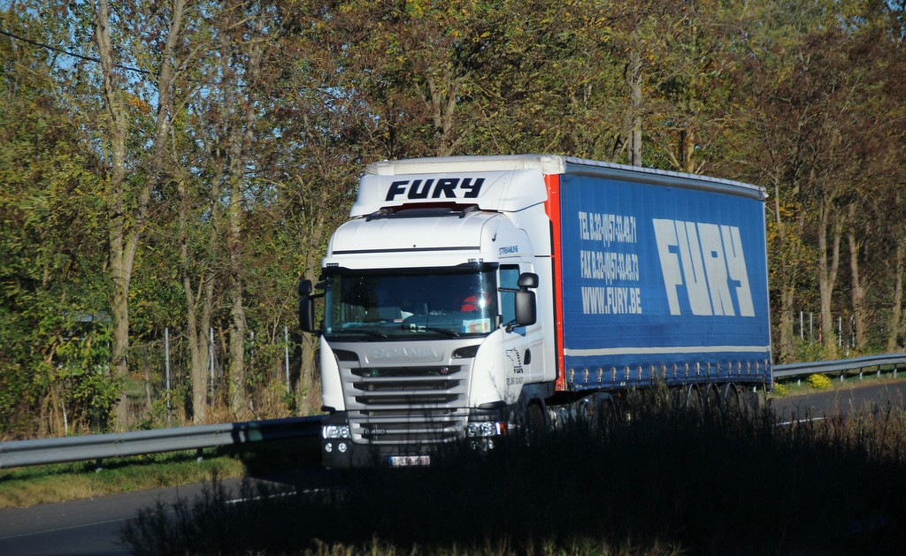 Fury (Poperinge) Img_9210