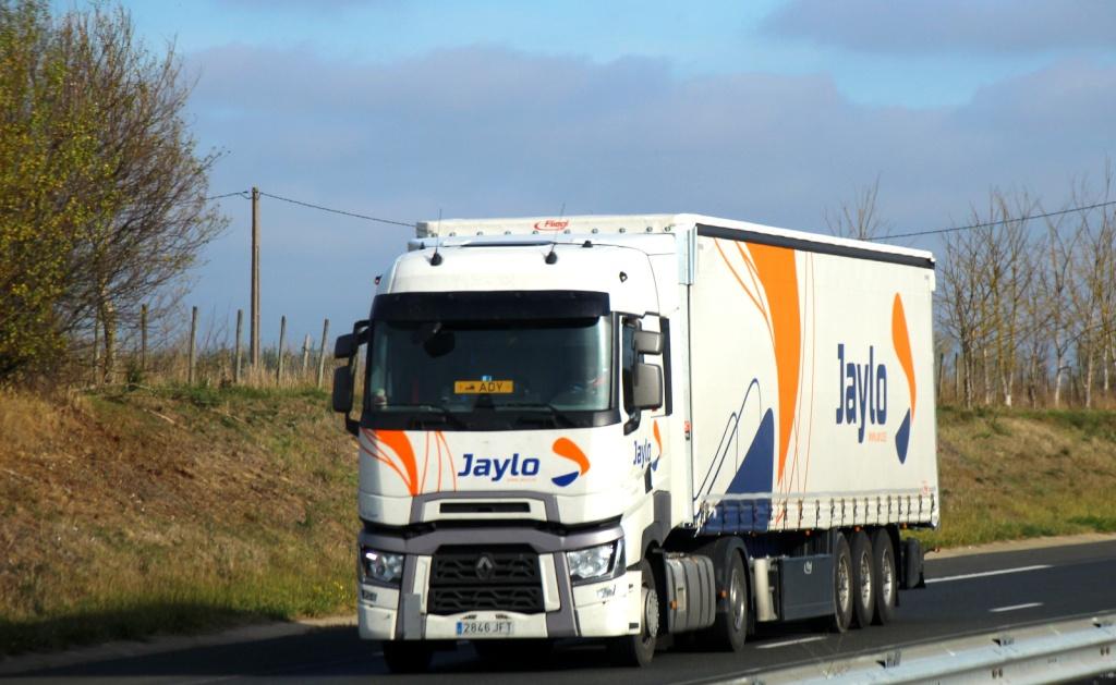 Jaylo Transportes  (Tudela) Img_9312
