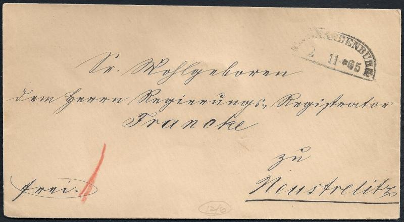 Die Büchersammlungen der Forumsmitglieder - Seite 5 1865-110