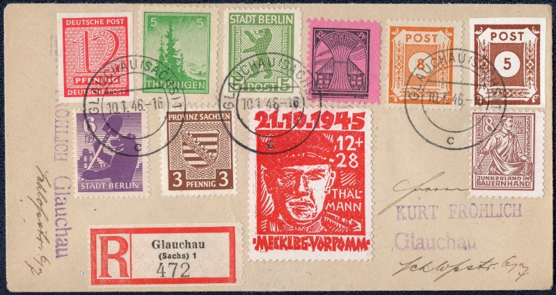 Stempelfälschungen der SBZ 1946-012