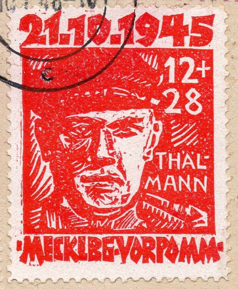 Stempelfälschungen der SBZ 1946-013