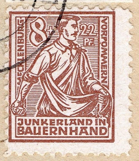 Stempelfälschungen der SBZ 1946-014