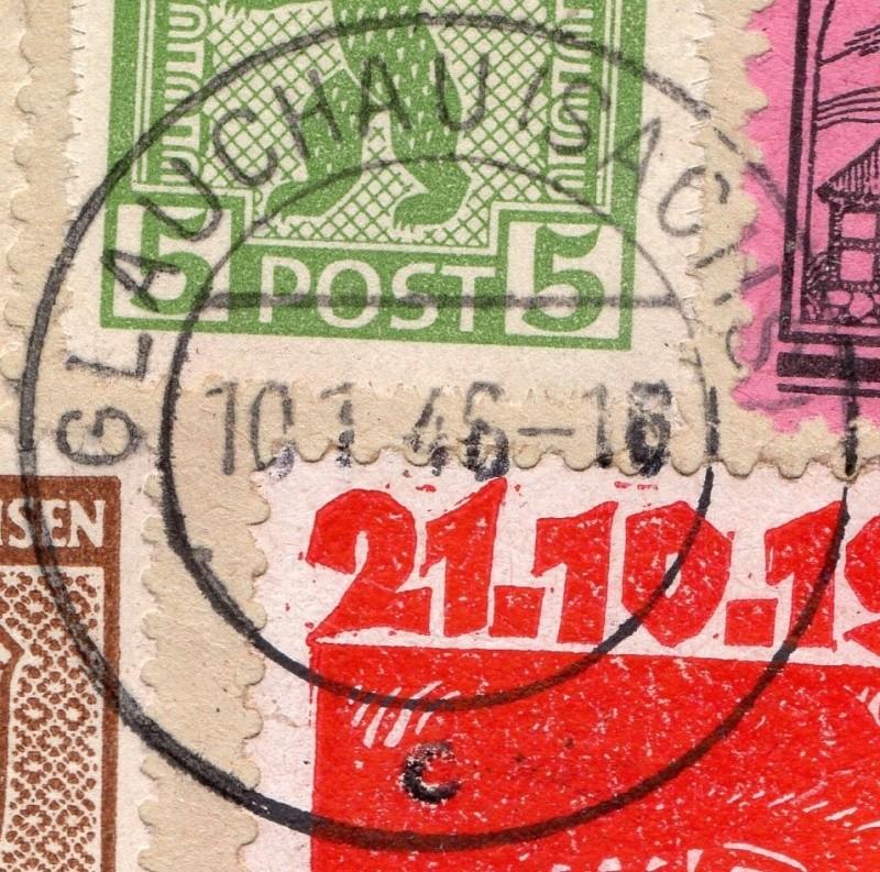 Stempelfälschungen der SBZ 1946-015