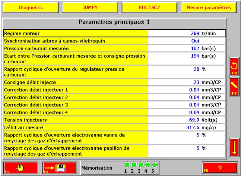 Démarrage HDI (sur Jumpy) - Page 2 Diag_210
