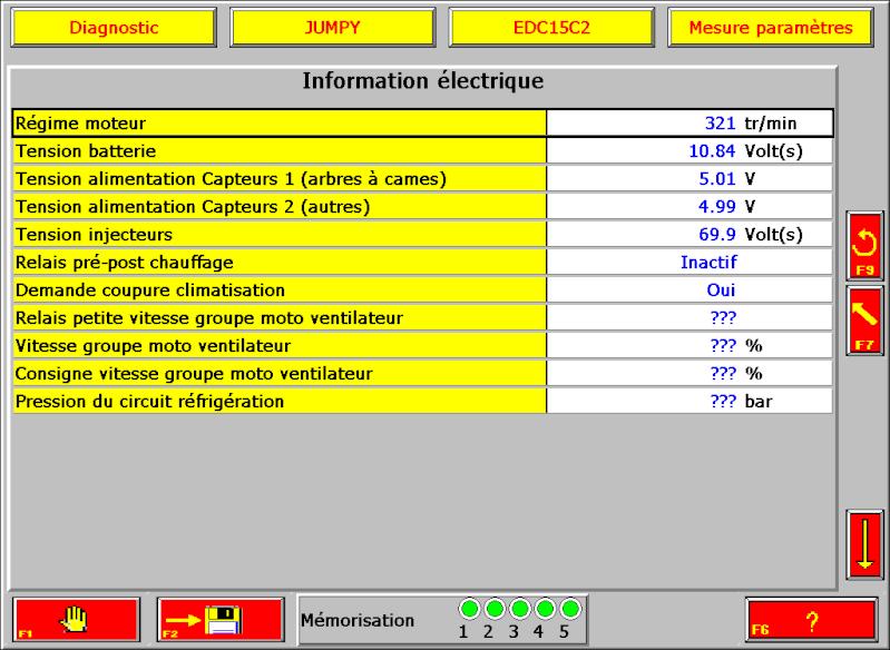 Démarrage HDI (sur Jumpy) - Page 2 Diag_310