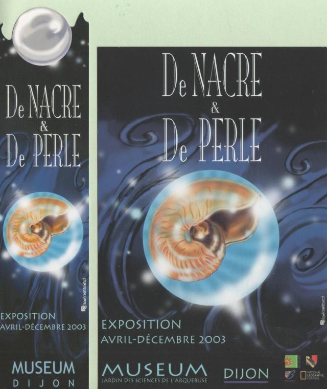 DUOS, TRIOS etc ... - Page 40 Dijon_10