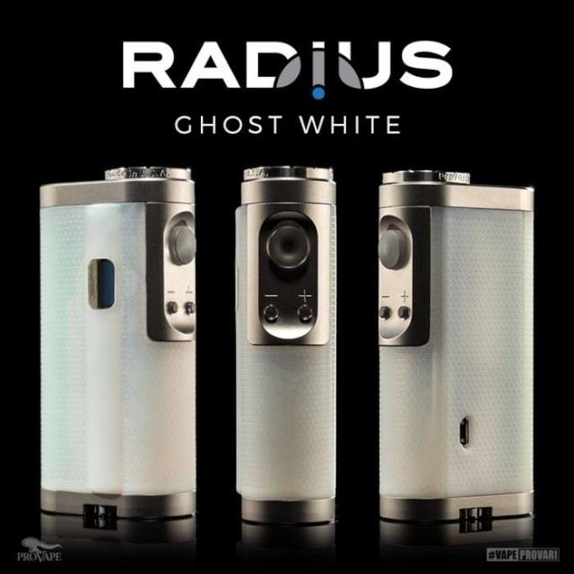 Coming soon : Provari Radius, une box signée Provape - Page 2 12122410