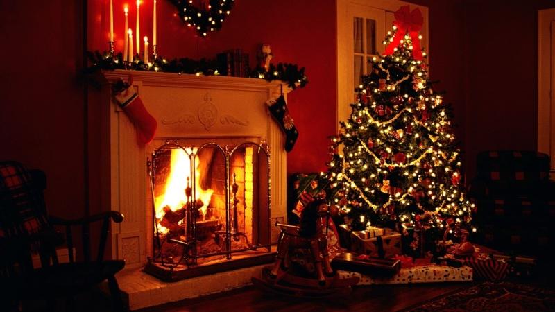 Père-Noël Surprise 2015 - Page 22 157010