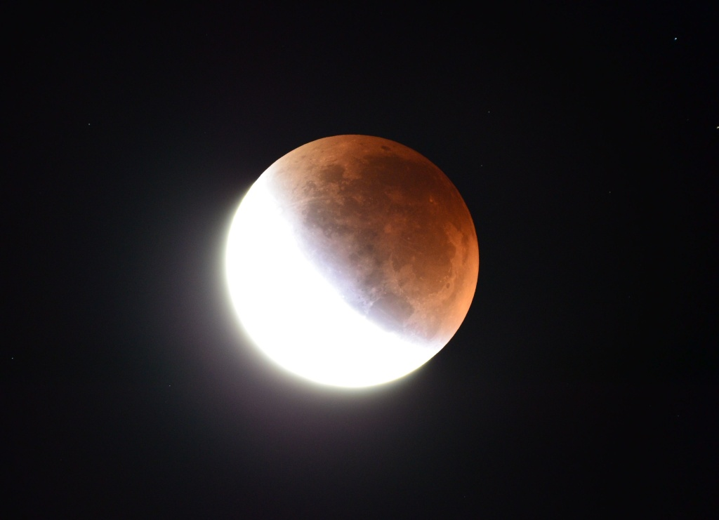 Eclipse Lune 28 sept 2015 Eclips10