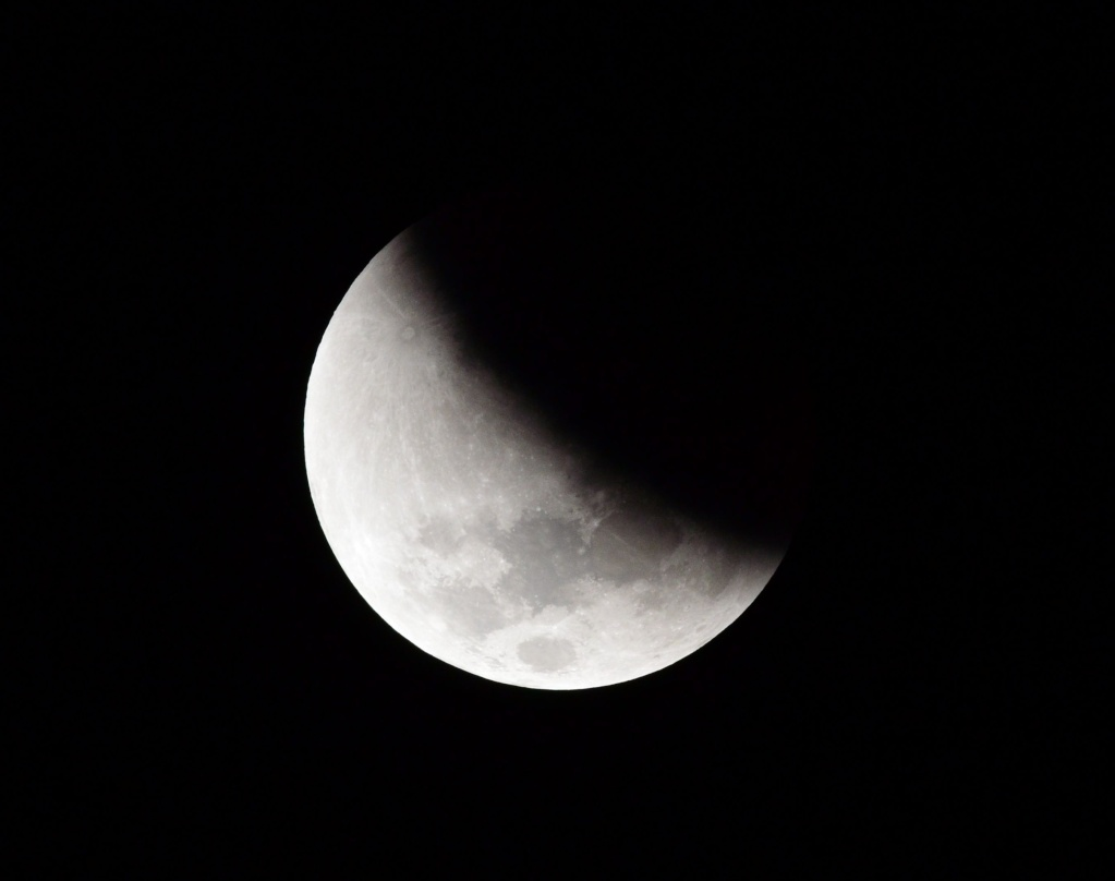 Eclipse Lune 28 sept 2015 Eclips11
