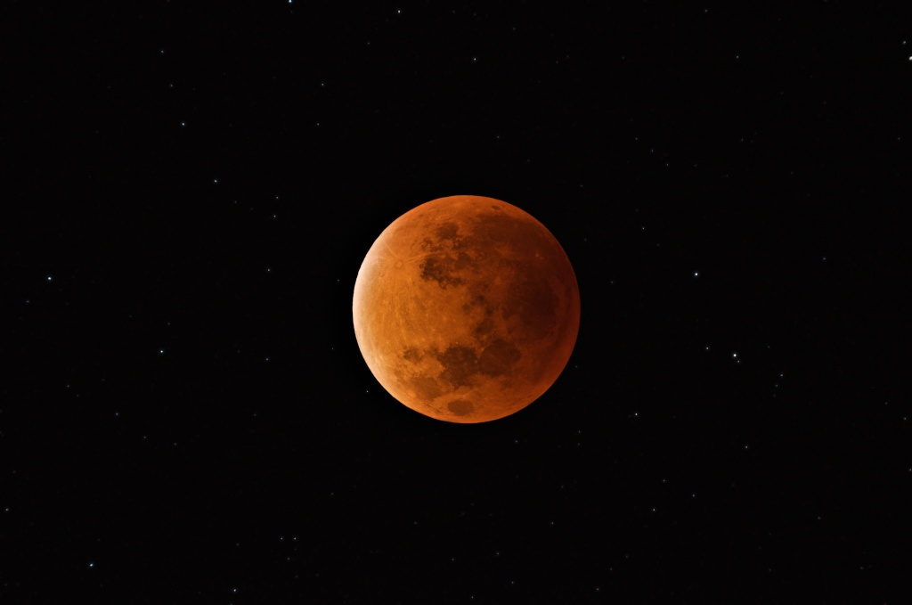 Eclipse Lune 28 sept 2015 Eclips13