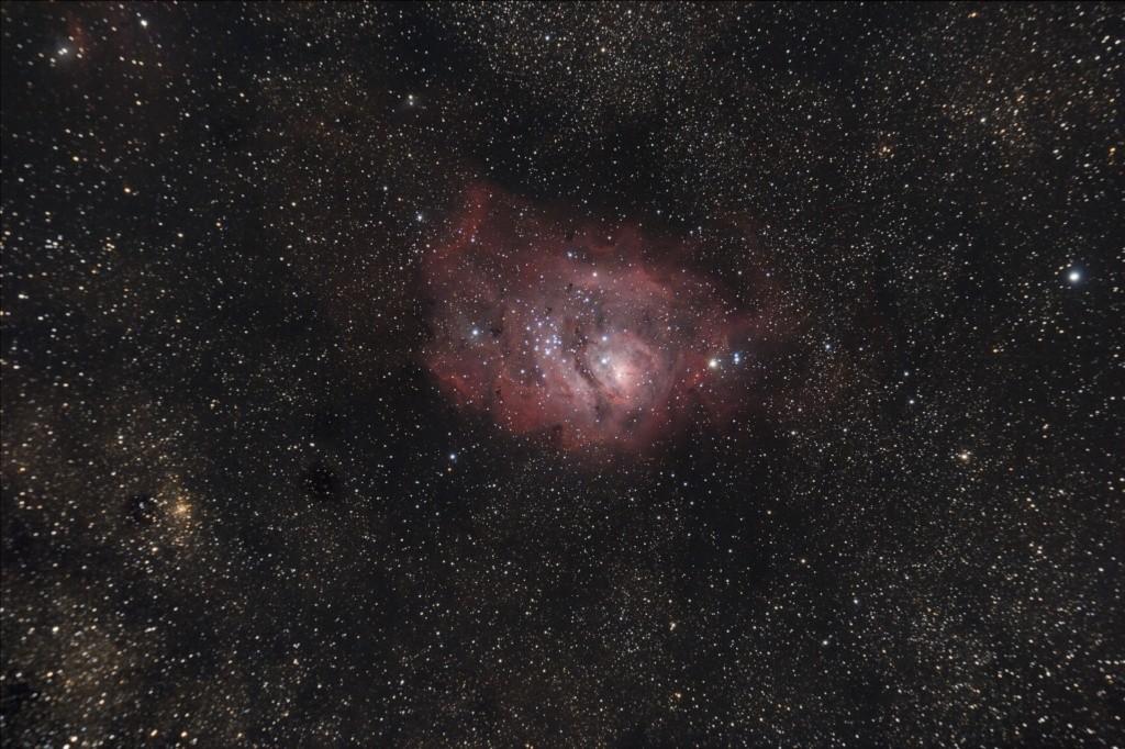 M31 m8 m51   M8_110