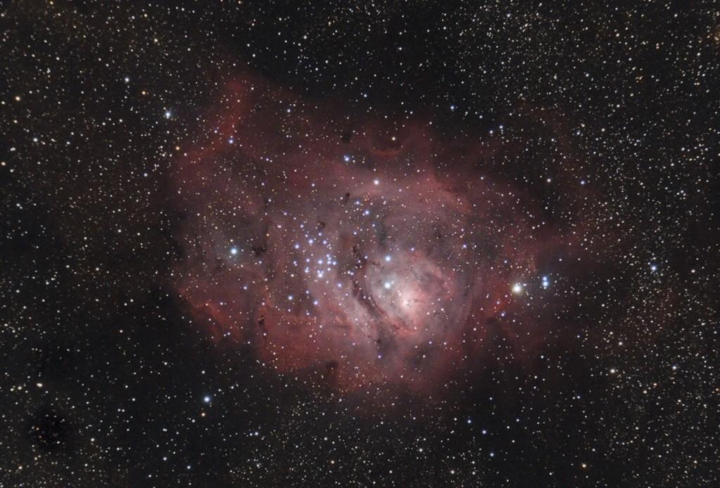 M31 m8 m51   M8_1_c10