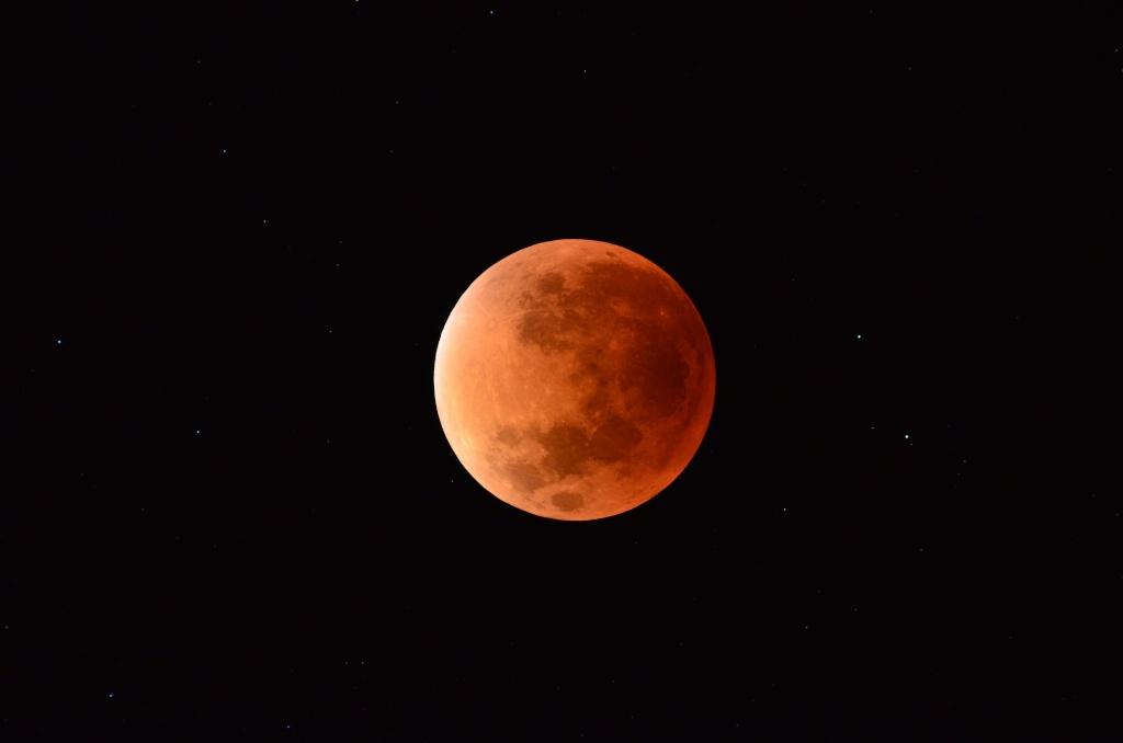 Eclipse Lune 28 sept 2015 Untitl10