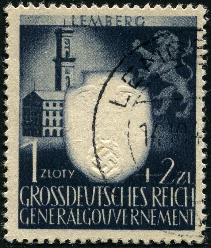 Generalgouvernement 109_ge10