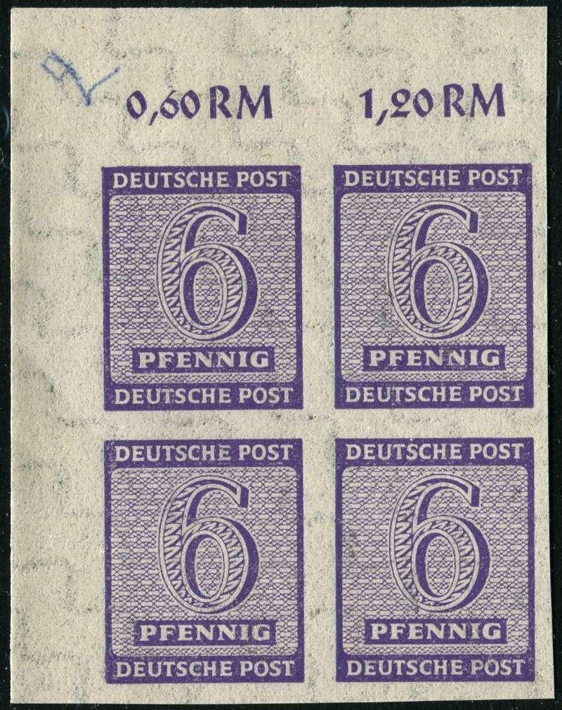Westsachsen (OPD Leipzig) -Sowjetische Besatzungszone- 117_y_10