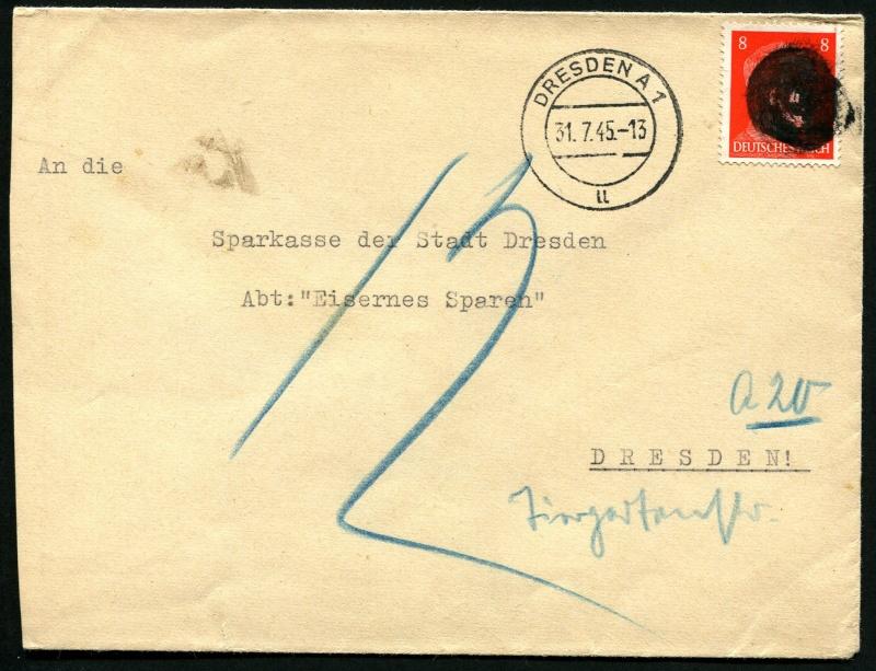 Sächsische Schwärzungen -Sowjetische Besatzungszone- - Seite 2 Opd_dr11