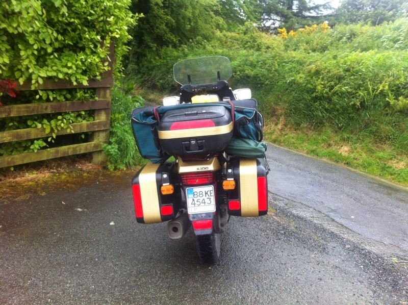 K100RT 1988 - what panniers? 2015-012