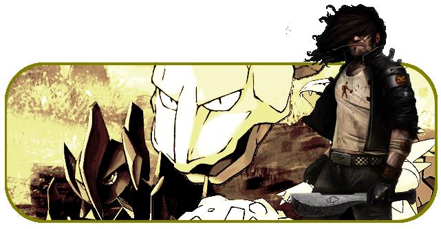 Leçon n°3 : Il ne faut jamais tout dire, même à une pierre [Arène] Avatar10