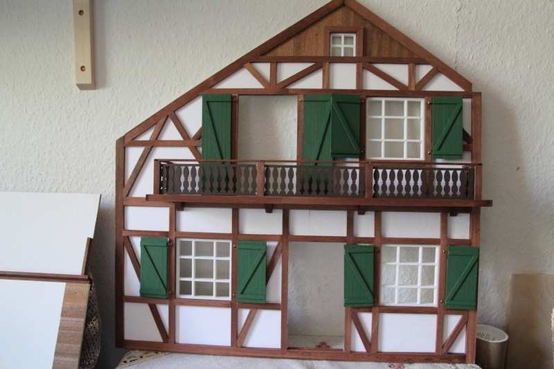 Dorfpuppenhaus von Wartburg Img_1410