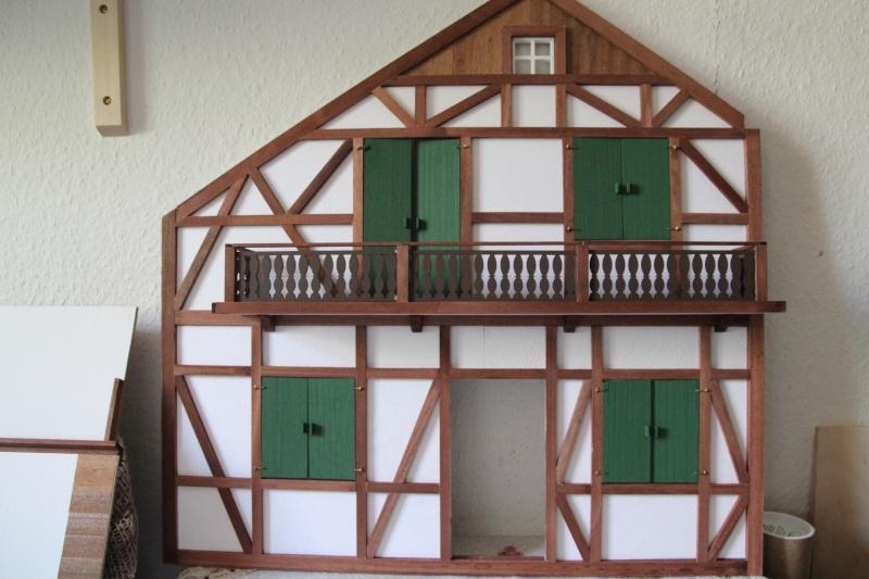 Dorfpuppenhaus von Wartburg Img_1411