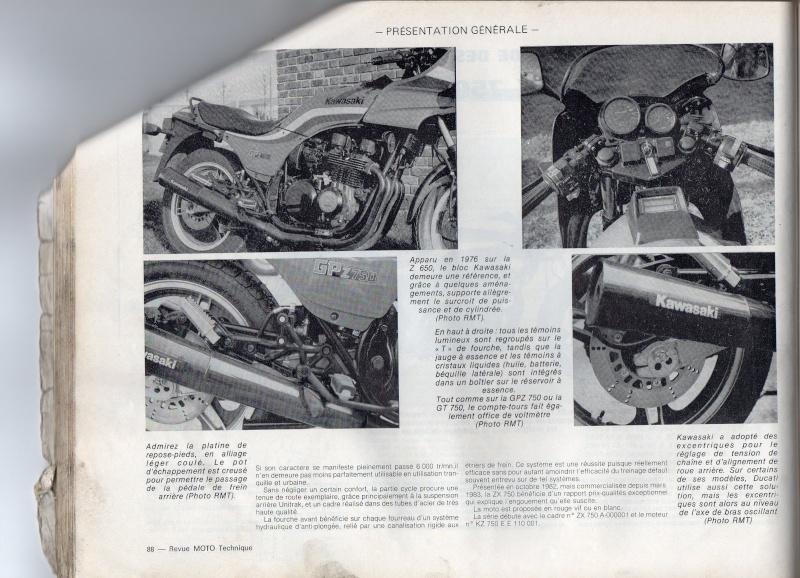 différences moteurs GPZ 750/ZX750 atmo et turbo Img12511