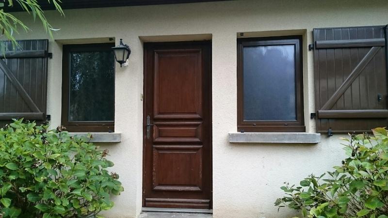 Besoin d'aide pour nouvelle porte d'entrée  Dsc_0014