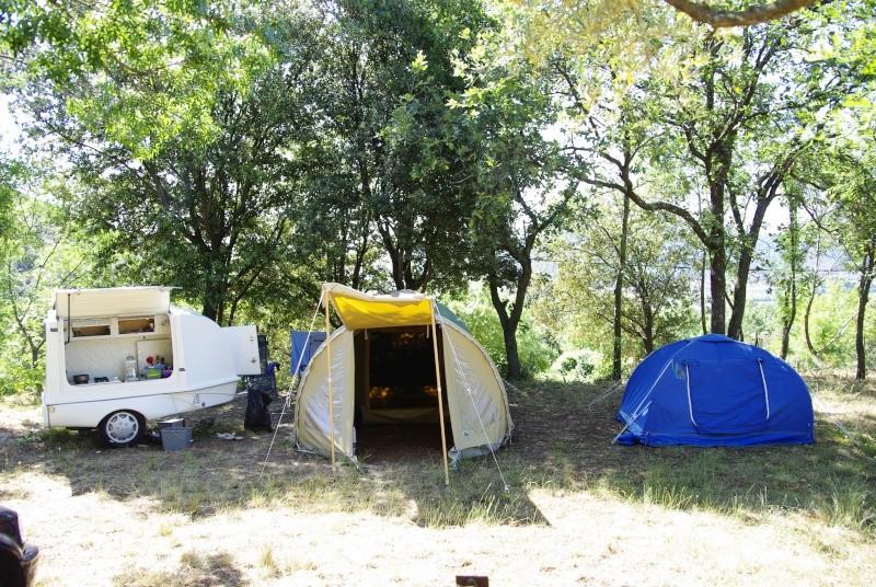 photo tente karsten et remorque de camping _igp6810