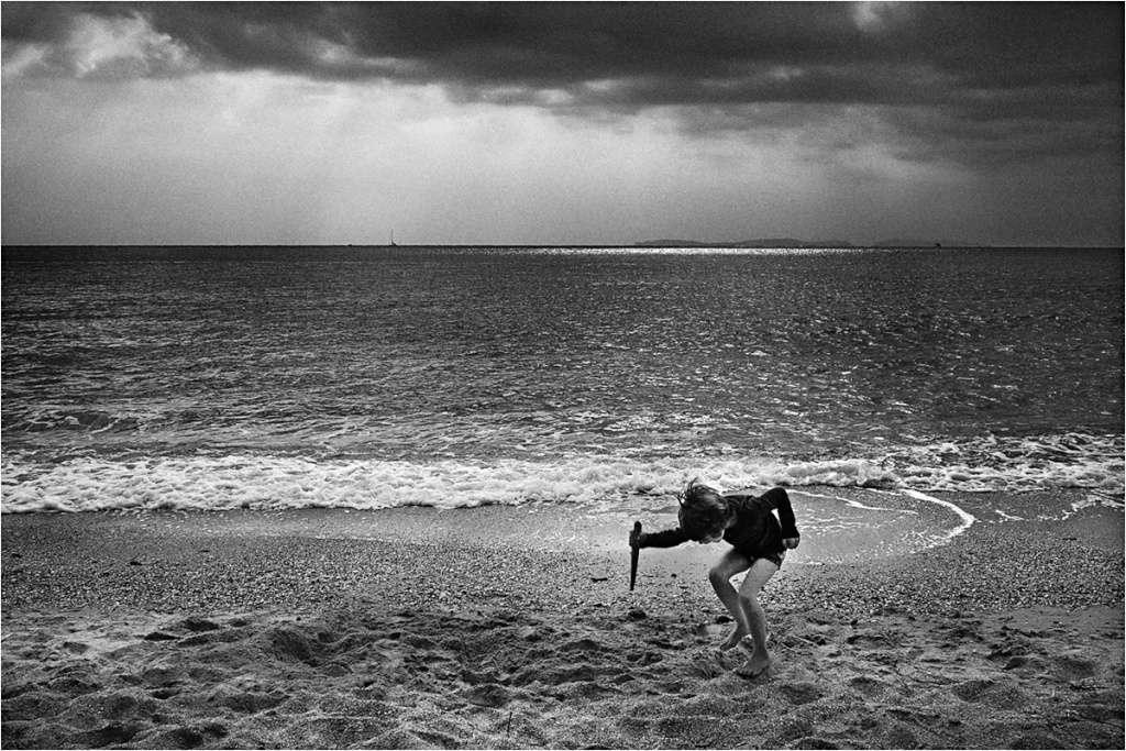 """""""Mauvais temps pour le sable...."""" _a211013"""