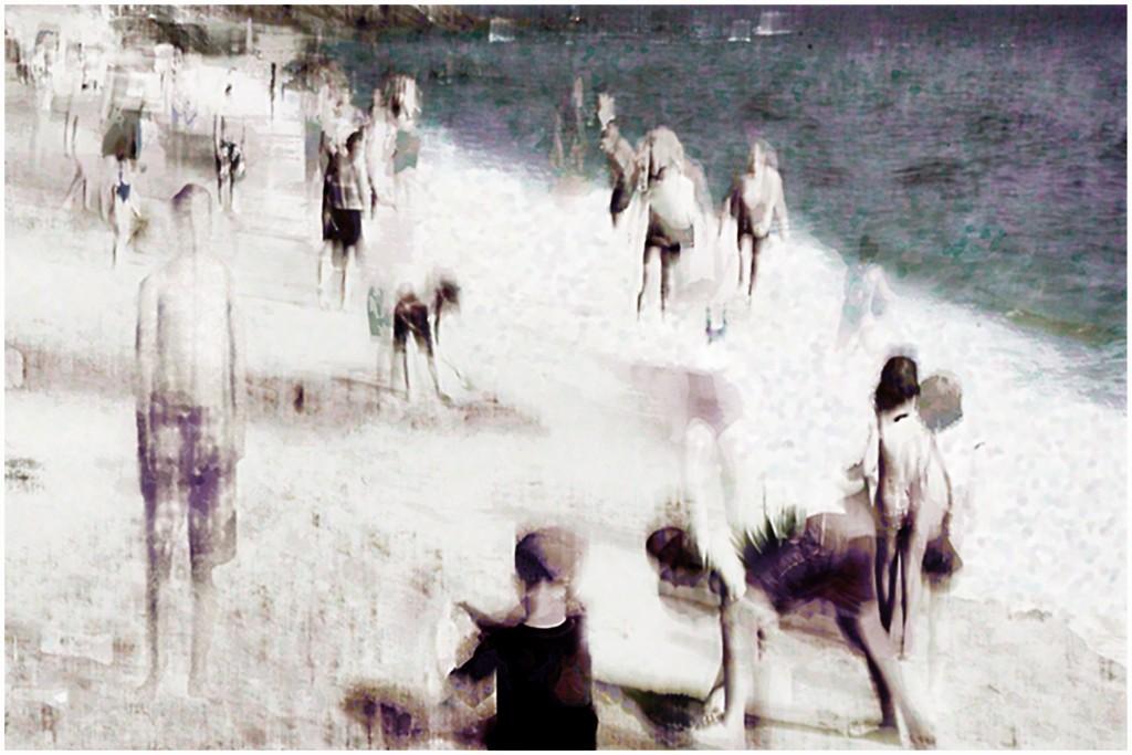 """"""" La plage ....."""" La_pla10"""