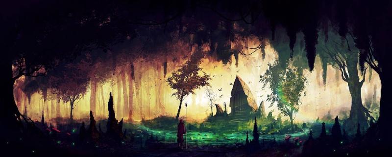 Les Royaumes de Dreamland Fondna10