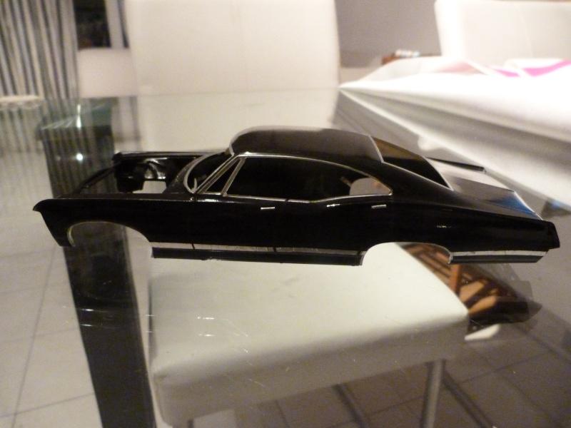 "chevrolet impala 1967...............""supernatural"" P1210216"